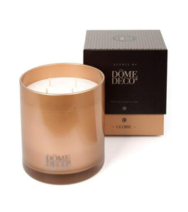 Dôme Deco Scented Candle Gloire - BB InteriorDôme DecoScented Candle