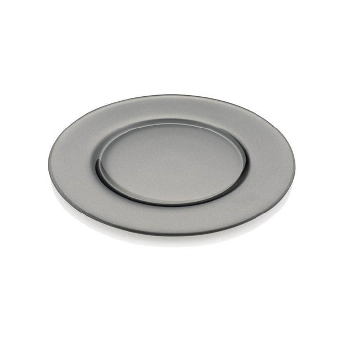 IVV Home Plate Aria Grey - BB InteriorIVV HomePlate