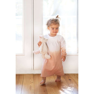 Leena & Lu:Girls Dresses,