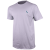 ISLA PERMIT SUNSET SHORT SLEEVE TEE