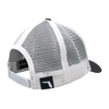 ISLA FRIGATE CENTER RECYCLED MIDPRO TRUCKER