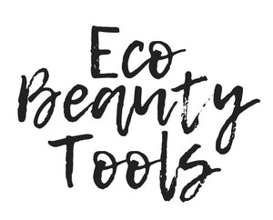 Eco Beauty Tools