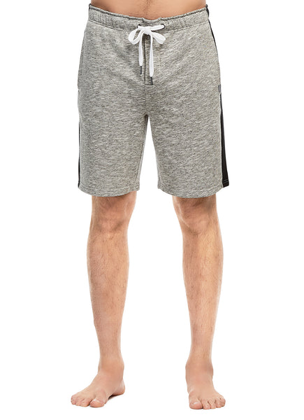 Cotton Shorts | Fox + Badger