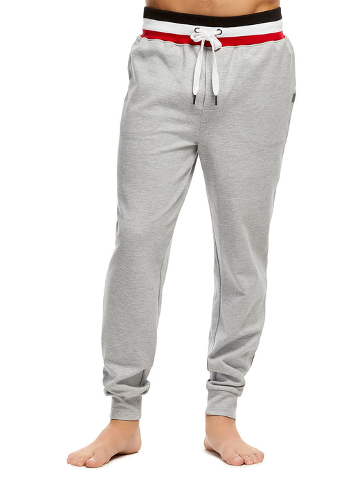 Cotton Lounge Pants | Fox + Badger