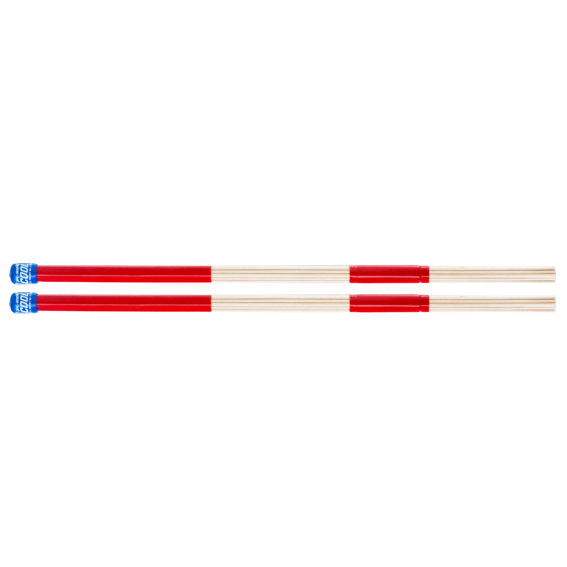 "Promark Cool Rods 16"" Length .425 Diameter"