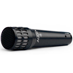 Audix I-5 Cardioid Dynamic Instrument Microphone