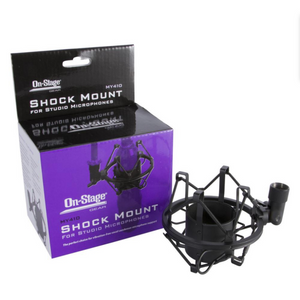 On Stage MY-410B Shock Mount