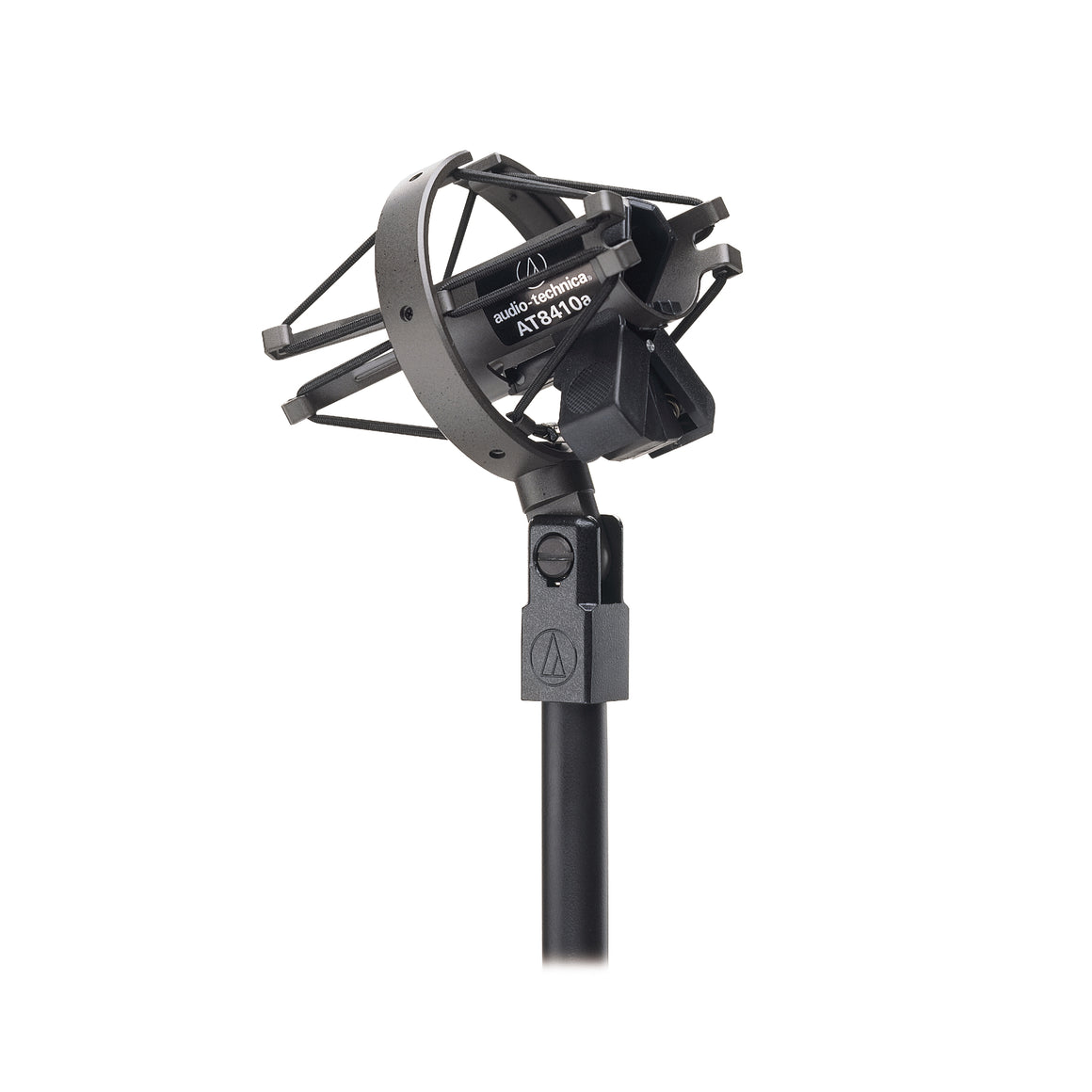 Audio Technica AT8410a Shock Mount