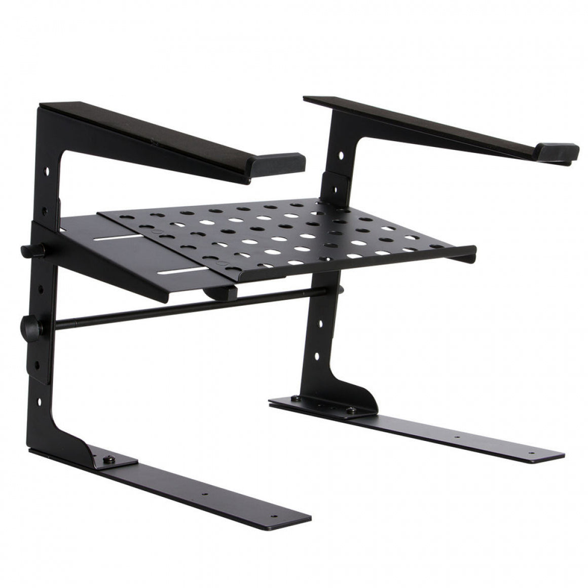 On Stage LPT6000 Laptop Stand