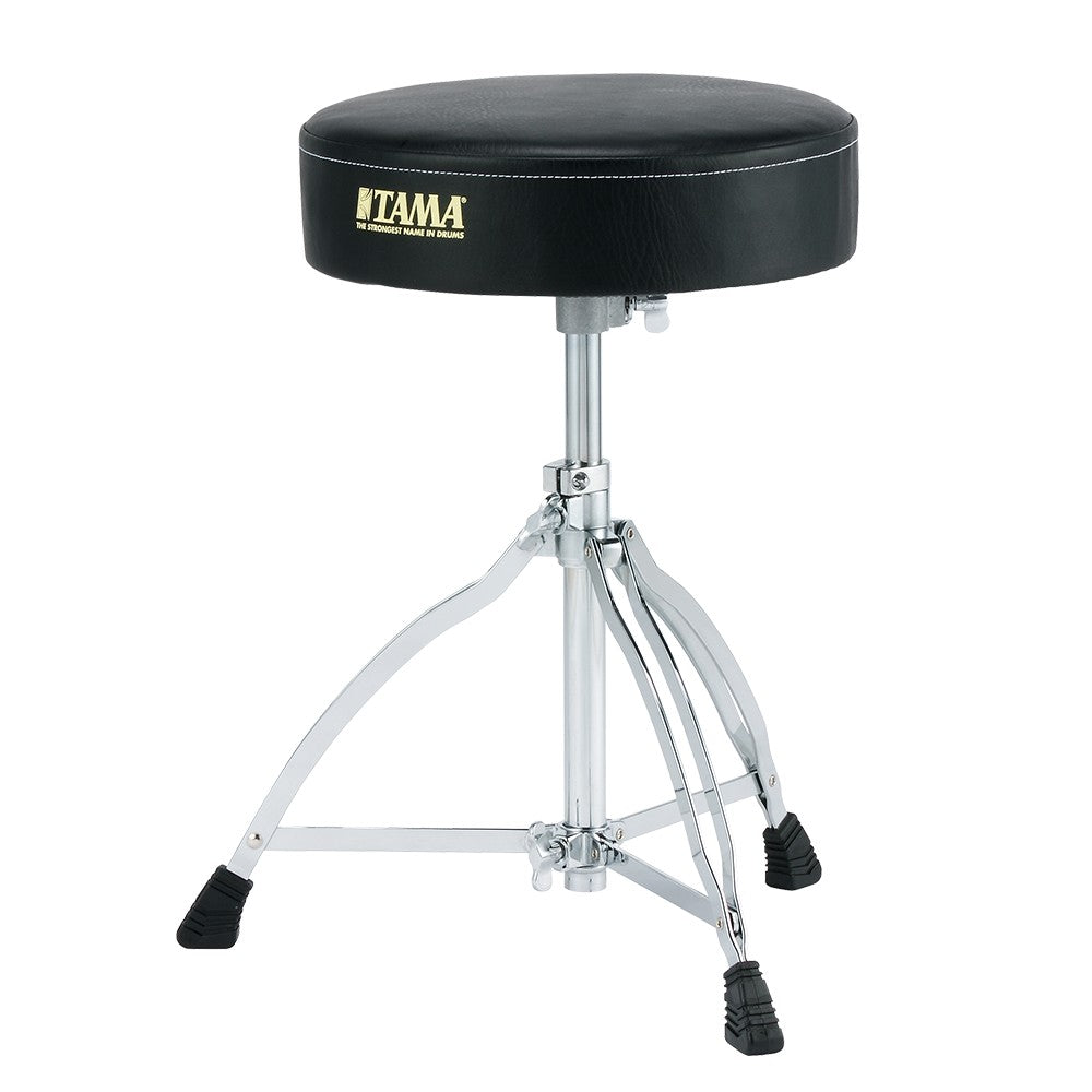 Tama HT130 Drum Throne