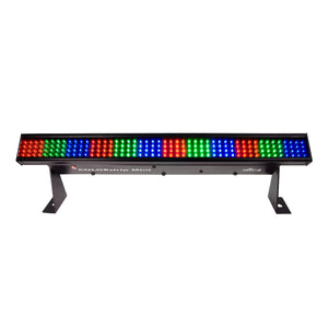 "Chauvet COLORstrip Mini - 19"" RGB LED Bar"