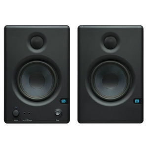 Presonus Eris E4.5 High Definition Studio Monitors (Pair)