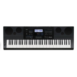 Casio WK6600 76-Key Workstation Keyboard