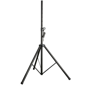 On Stage SS7725 SINGLE Speaker Stand