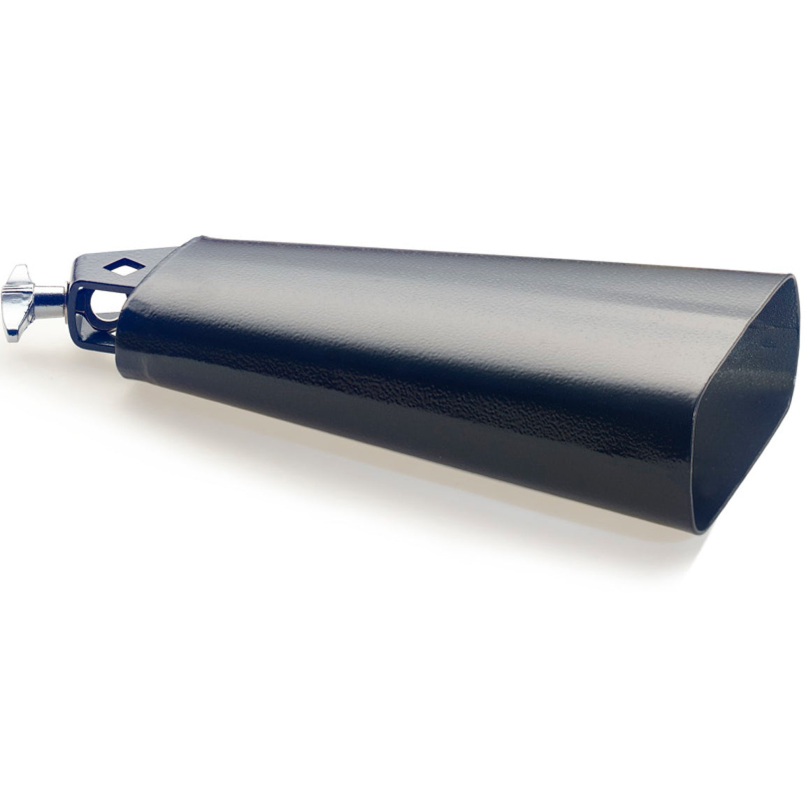 "Stagg CB308BK 8.5"" Rock Series Cowbell"