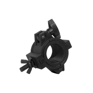 Chauvet CLP10 Light-duty Adjustable O-Clamp