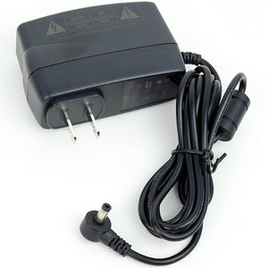 Casio ADE95100B 9.5V Power Supply Adapter