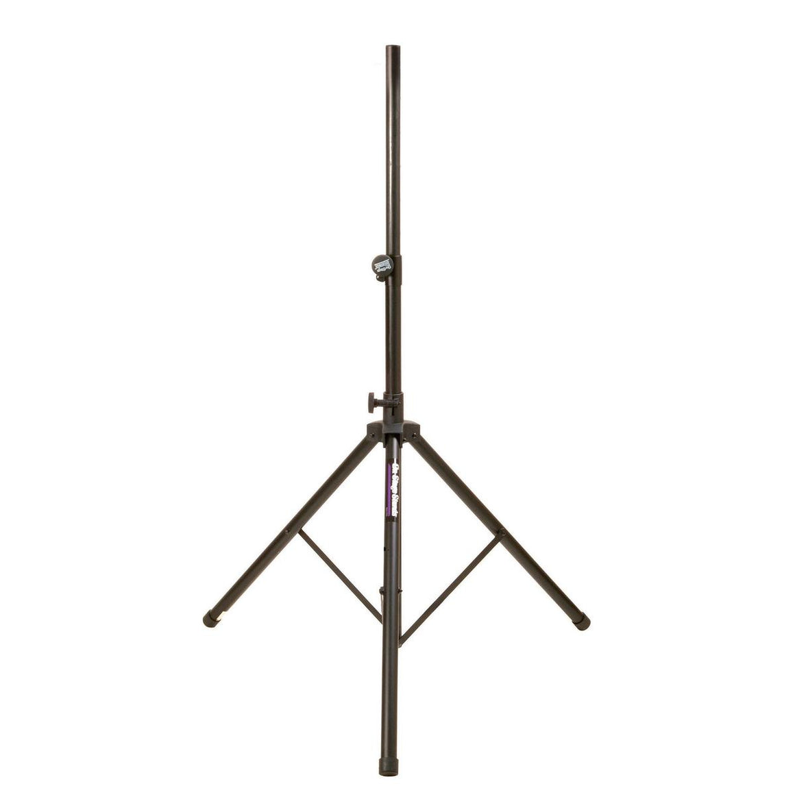 On Stage SS7764B Air-Lift Speaker Stand