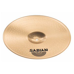 "Sabian 16"" B8X Thin Crash Cymbal"