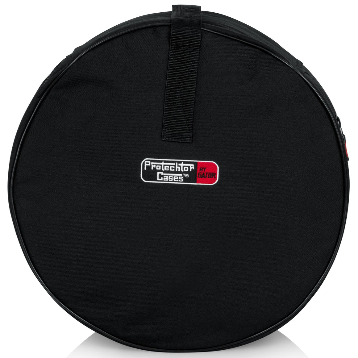 Gator GP-1406.5SD 14x6.5 Snare Bag