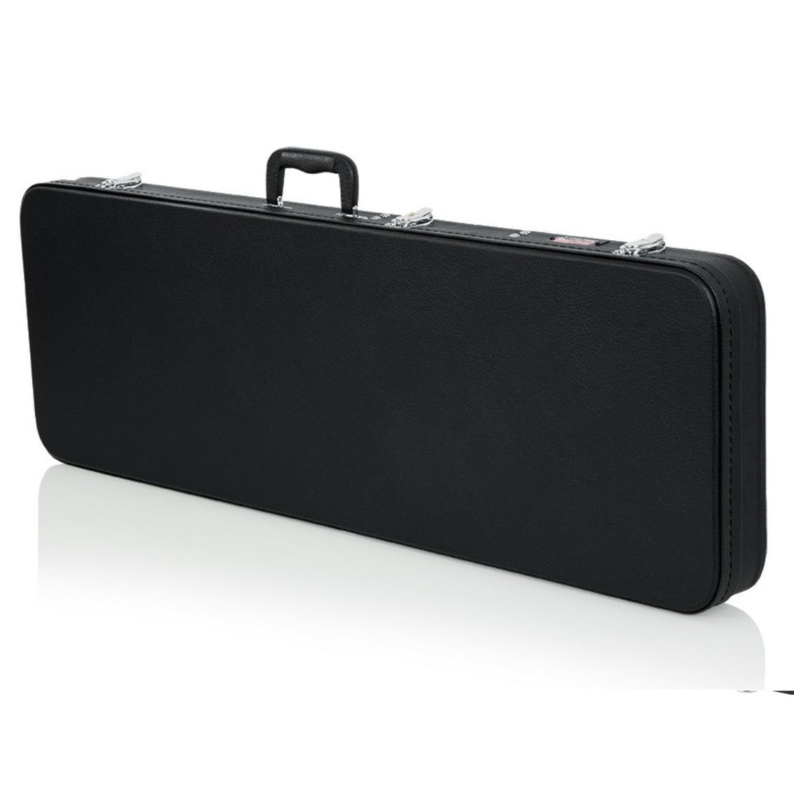 Gator Electric Guitar Case GWE-ELEC