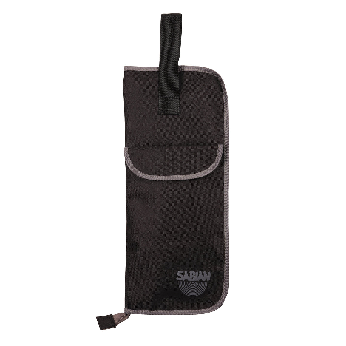 Sabian Express Drum Stick Bag