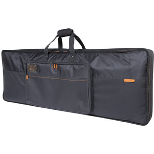 Roland CB-B76 76-Key Keyboard Bag