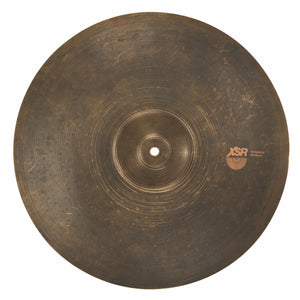 "Sabian 18"" XSR Monarch Ride Cymbal"