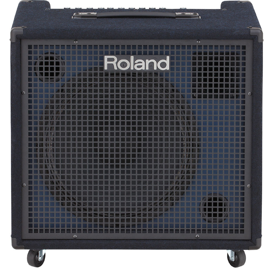 Roland KC-600 200W Keyboard Amp