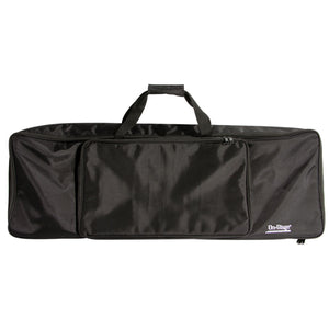 On Stage KBA4061 61-Key Keyboard Bag