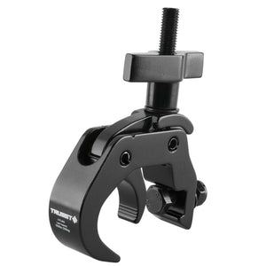 Chauvet CTC50G Load Rated Gripper Clamp