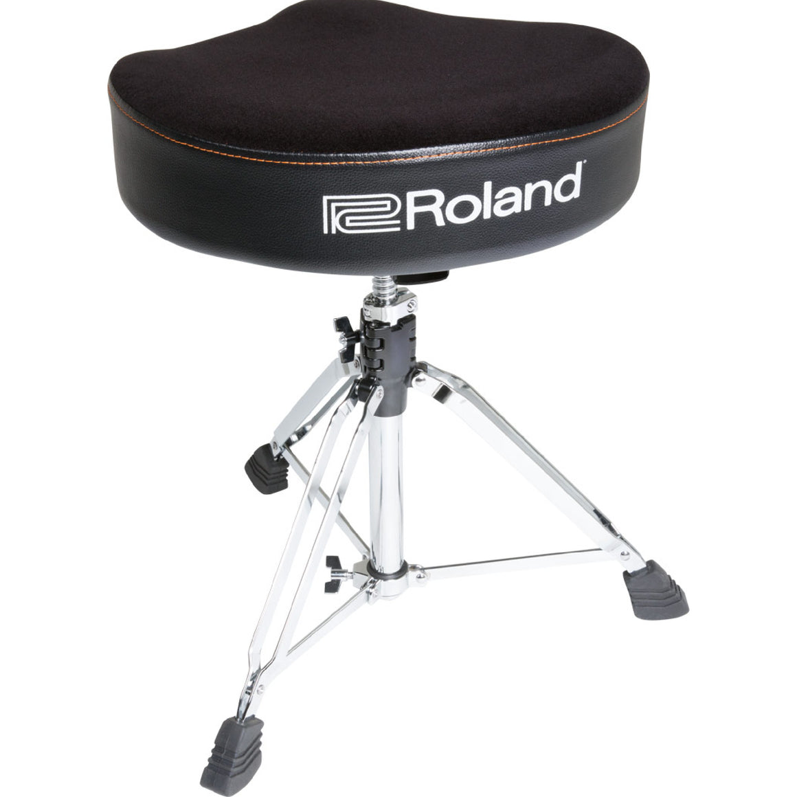 Roland RDT-S Saddle Drum Throne