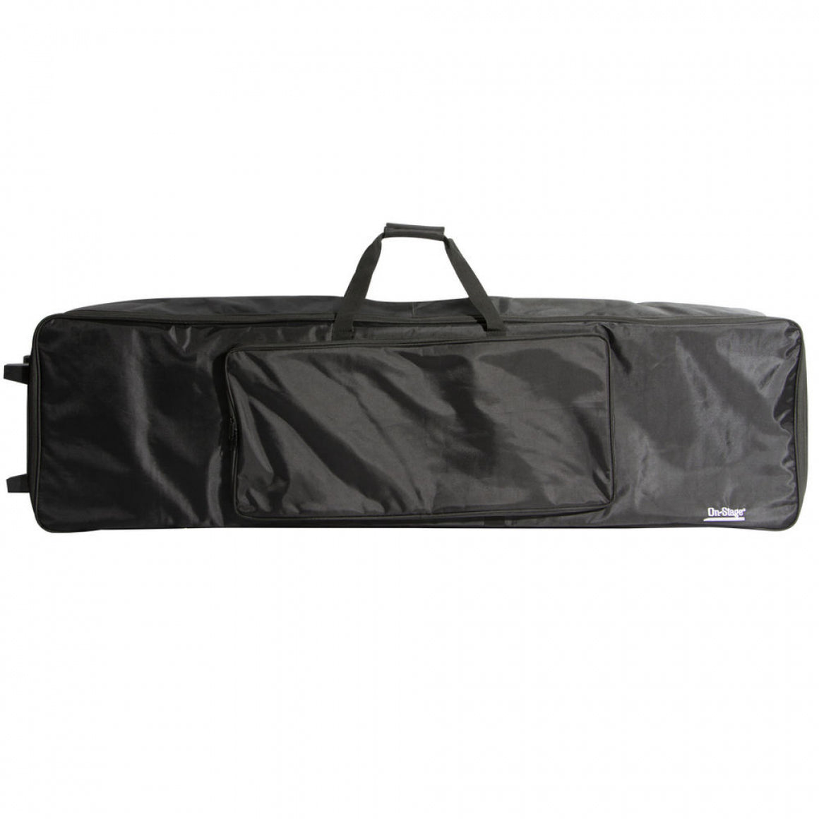 On Stage KBA4088 88-Key Keyboard Bag