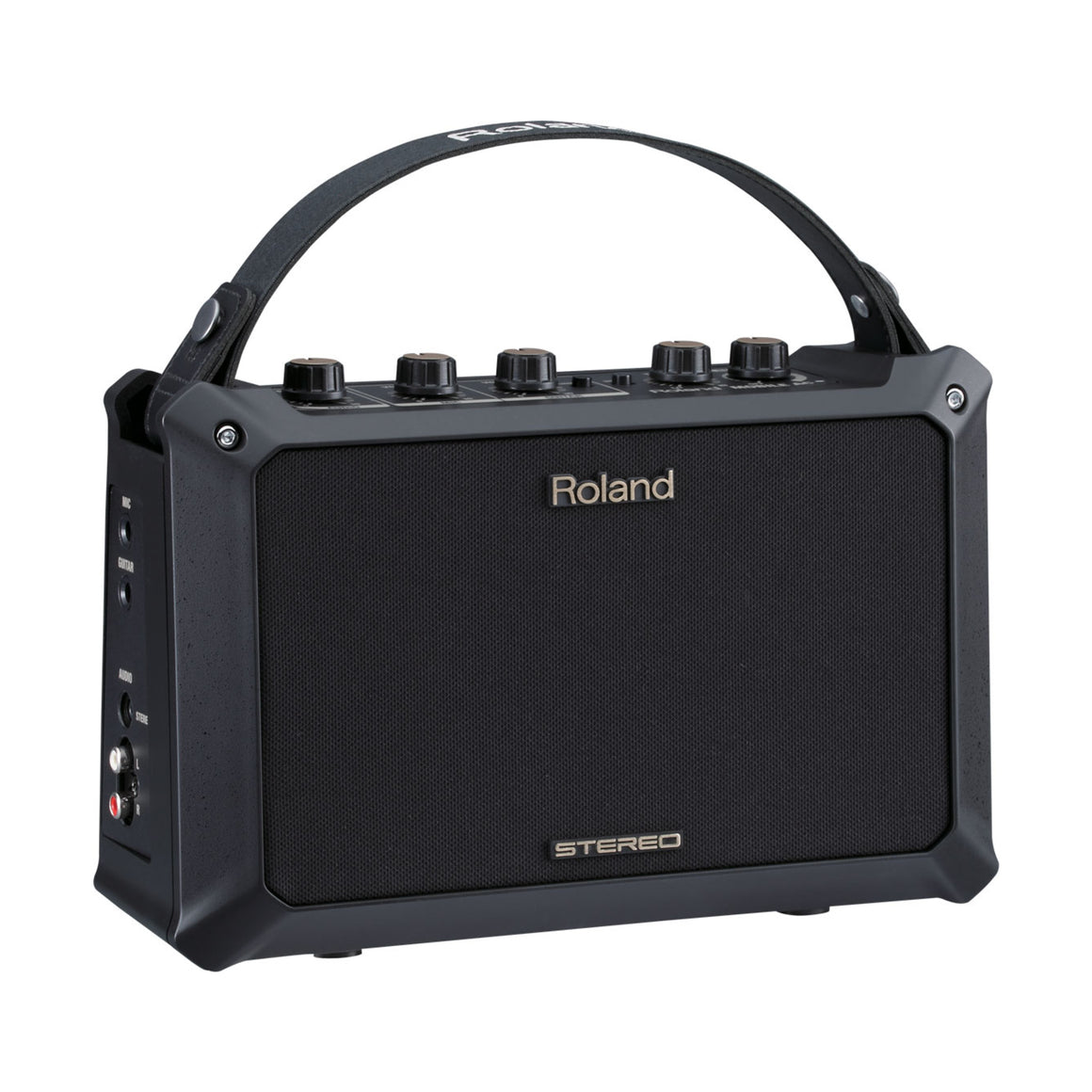 Roland Mobile Acoustic Guitar Amp