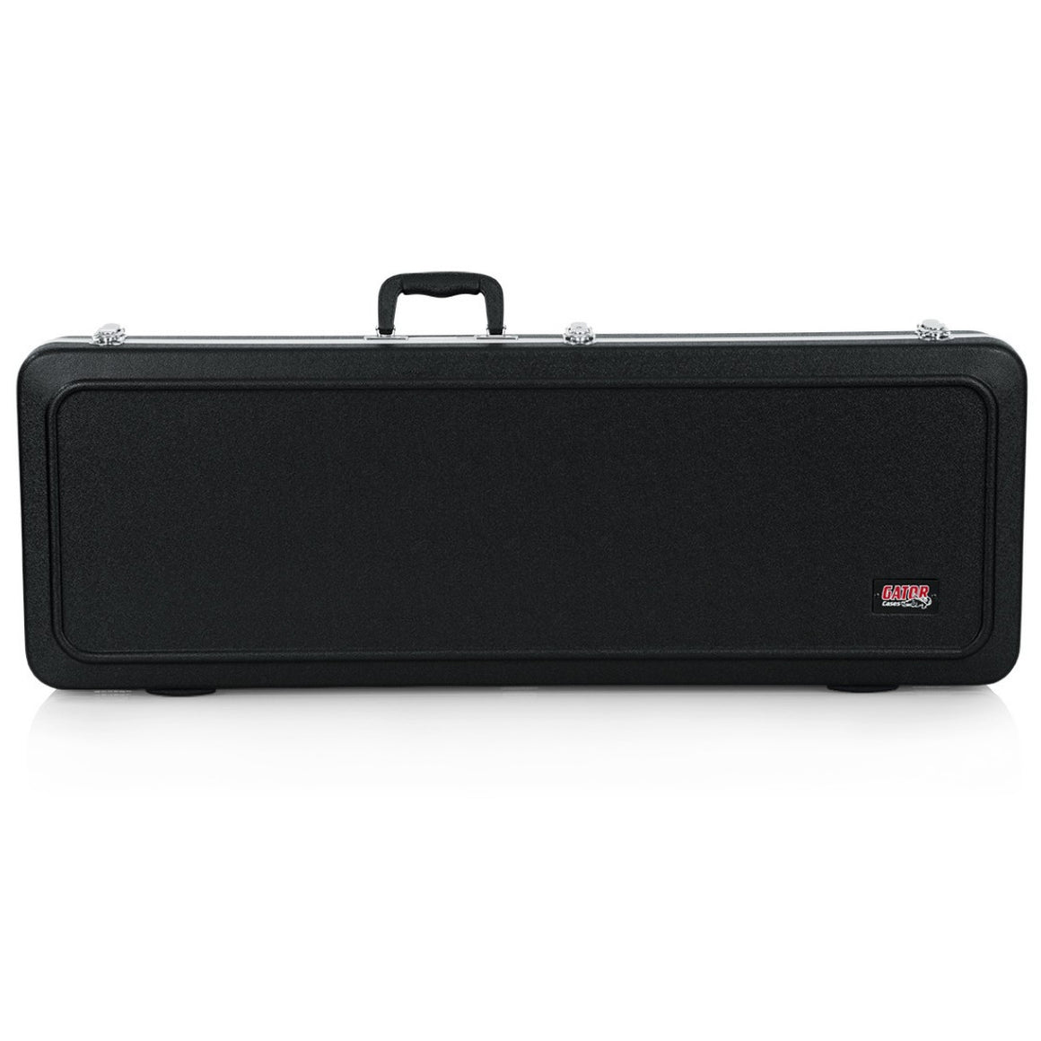 Gator GC-ELECTRIC-A ABS Molded Hard Case