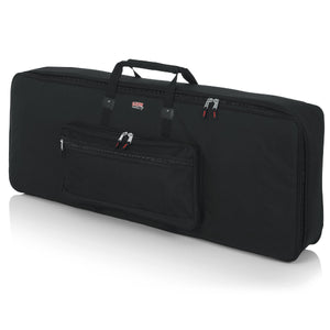 Gator GKB-76 Soft Case Bag for 76-key Keyboard