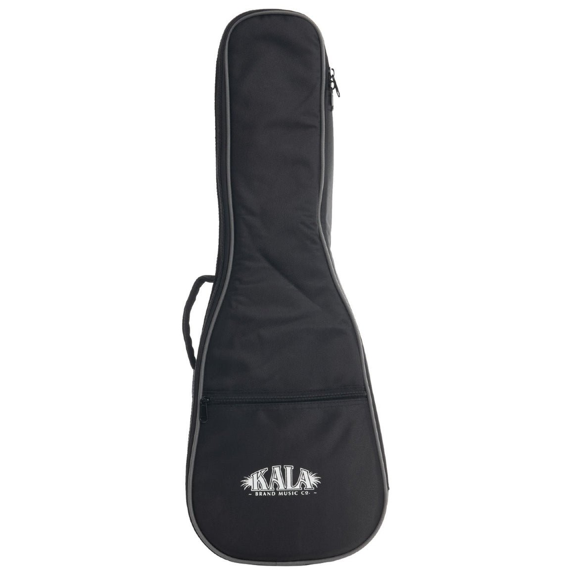 Kala Padded Tenor Logo Gig Bag