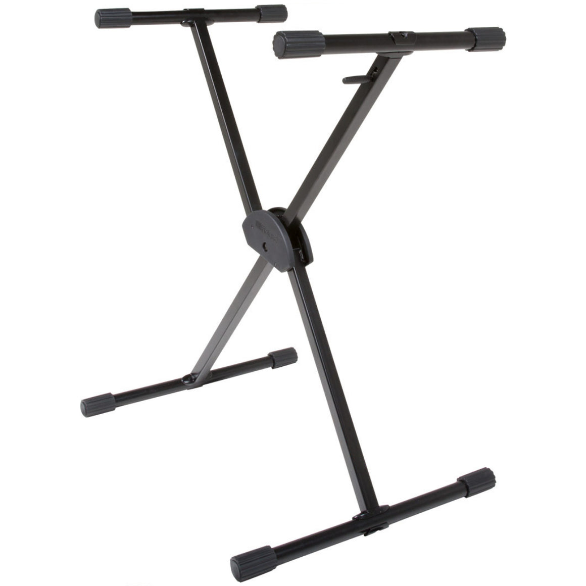 Roland KS-10X Single-Brace Keyboard Stand