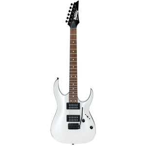 Ibanez Gio Electric Guitar - White