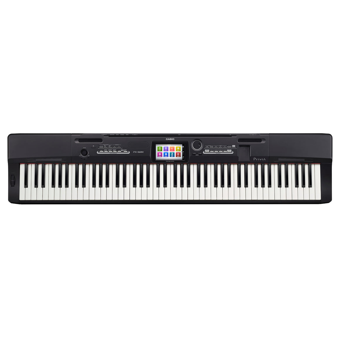 Casio PX-360 88-Key Digital Stage Piano