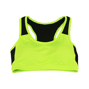 Workout Sports Bra