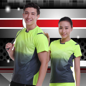 Table tennis Jerseys Shirt Shorts/Skirt/Sportswear Skorts