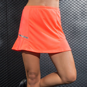 Tennis Skort/Volleyball Skirt