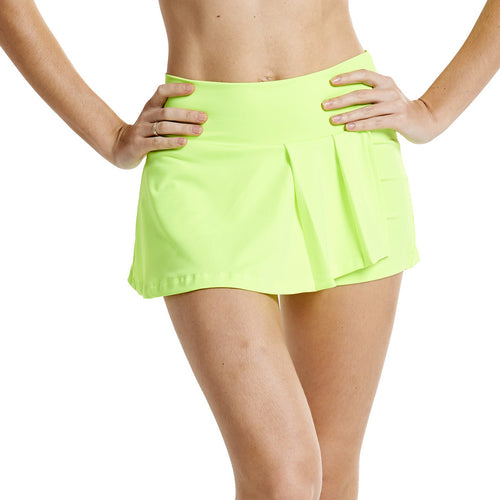 Aerobics Tennis Skort/Cheerleading Skirt
