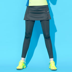 Sports Skort/Badminton Skirt Pants