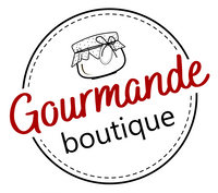 Gourmande boutique