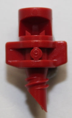 One Piece Micro Jet 1.9M Red 90