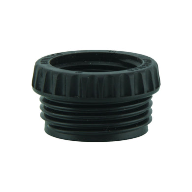 25mm X 20mm Tap Reducing Bush