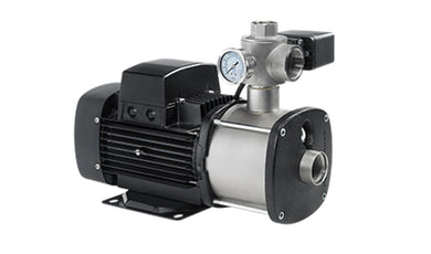 Grundfos CM-PS Pressure Switch Controlled Pumps