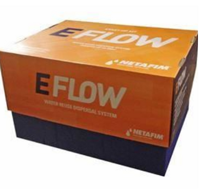 Eflow XR CNL Start Up Kit
